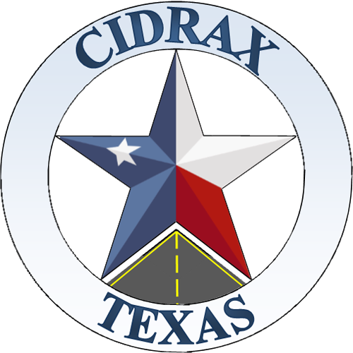 Cidrax Texas LLC